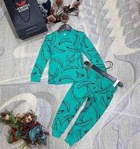 Пижама Ш0574