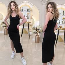 Платье А26212