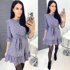 Платье А31453
