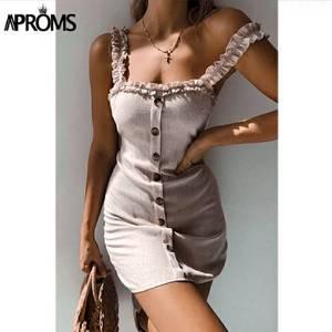 Платье короткое нарядное Ц6674