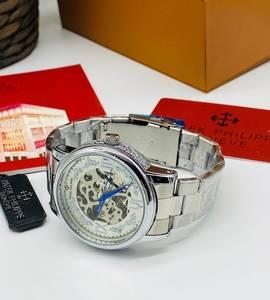 Часы Ю3252