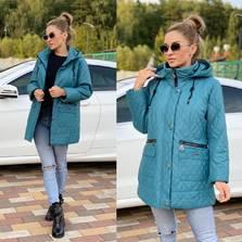 Куртка Ч8523