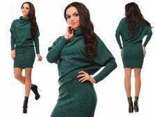 Платье Ч8769