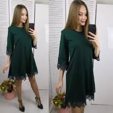 Платье Ч8848