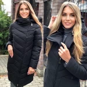 Куртка Ш2895