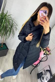 Куртка Ш3619