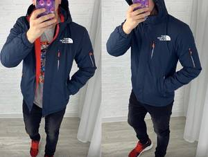 Куртка Ю5447