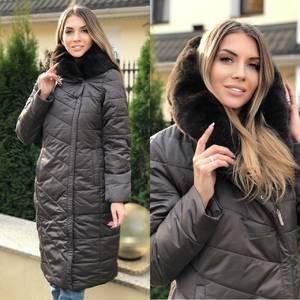 Куртка Ш5492