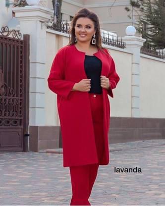 Костюм модный Ш6856