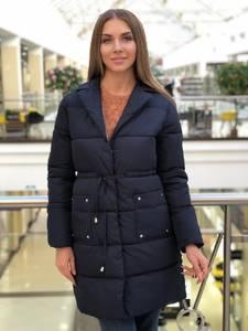 Куртка Ш9362