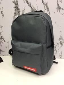 Рюкзак Ц9966