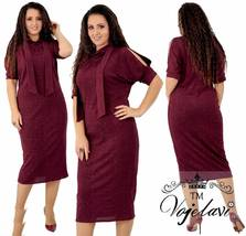 Платье Ю0050