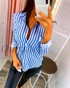 Рубашка Ю2648