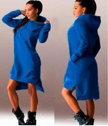 Платье Ю2686