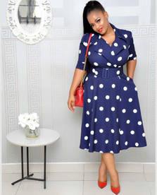 Платье Ю4093