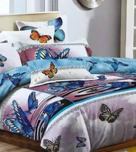 Комплект постельного белья Я9428
