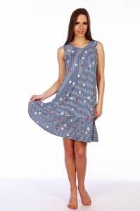 Платье Ч1195