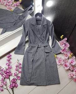 Платье короткое нарядное Я2617