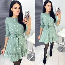 Платье А31454