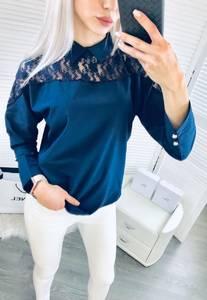Блуза Ч3732