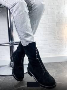 Ботинки А55969