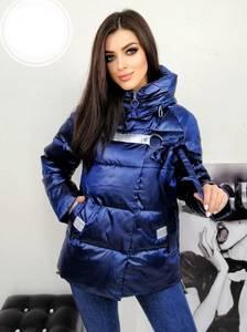 Куртка А24817