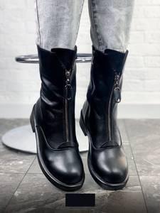 Ботинки А55970