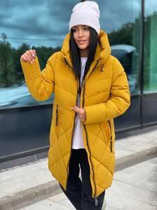 Куртка А57963