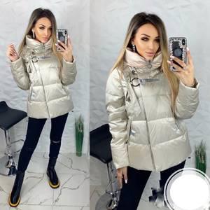 Куртка А24819