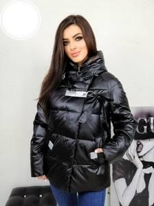 Куртка А24818