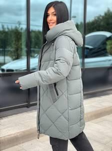 Куртка А57962
