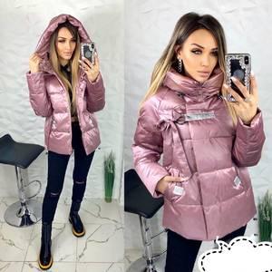 Куртка А24820