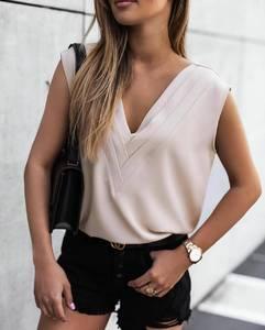 Блуза летняя А44200