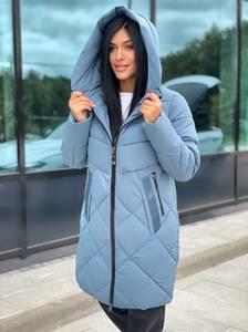 Куртка А57961