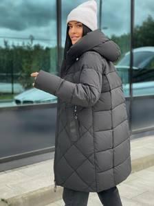Куртка А57960