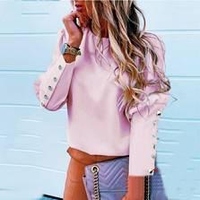 Блуза Я4259