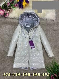 Куртка А27574