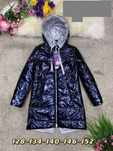 Куртка А27575