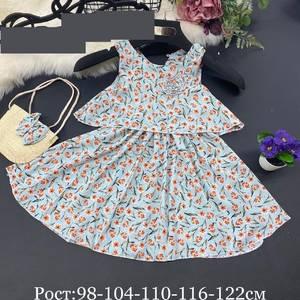Платье А47388