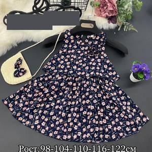 Платье А47389