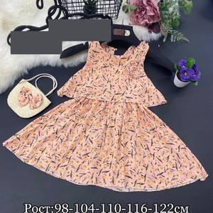 Платье А47391