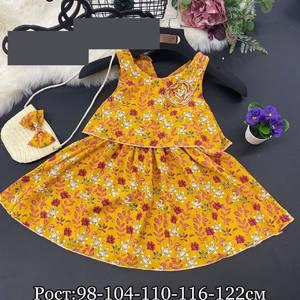 Платье А47392