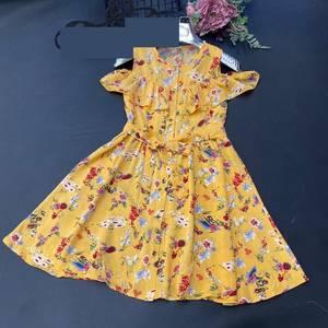 Платье А47393