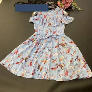 Платье А47394