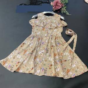 Платье А47395