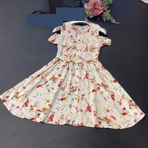 Платье А47396