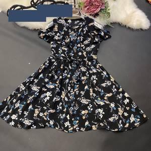 Платье А47397