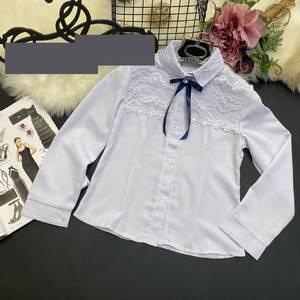 Рубашка А47451
