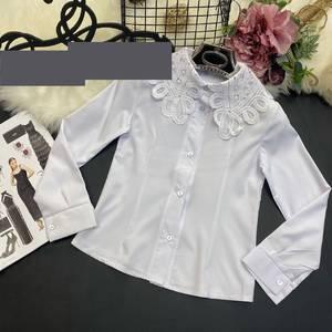 Рубашка А47452