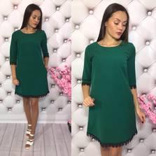 Платье П1333